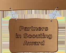 Partner Scout